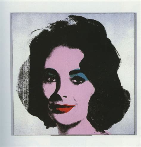 artist biography andy warhol andy warhol expert art authentication certificates of