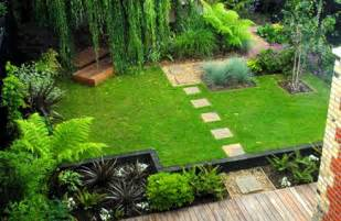 Small Home Garden Ideas Landscaping Garden Ideas For Small Lawn