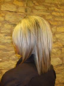 hairstyles layered on top on bottom pictures of short haircuts layered on top and blunt cut on