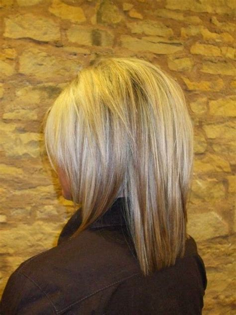how to cut very short layers on top pictures of short haircuts layered on top and blunt cut on