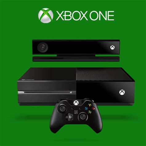 Xbox one day one shot xbox one games with gold titles can be played