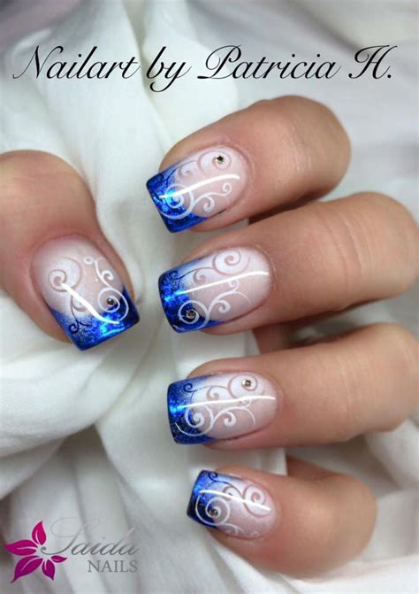 Airbrush Nail by 25 Best Airbrush Nails Ideas On Pretty Nail