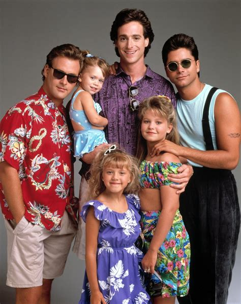 videos of full house behind the scenes full house videos popsugar entertainment