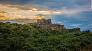 Beaitful england s most beautiful destinations cnn com