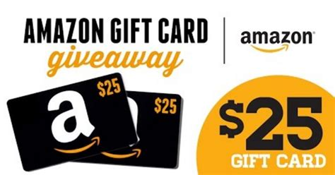 Win Amazon Gift Card Instantly - hurry enter to win amazon fandango gift cards 750 instant winners coupon terri
