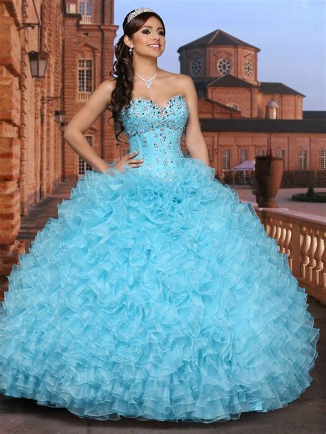 28 best Pink Quinceanera Dresses images on Pinterest