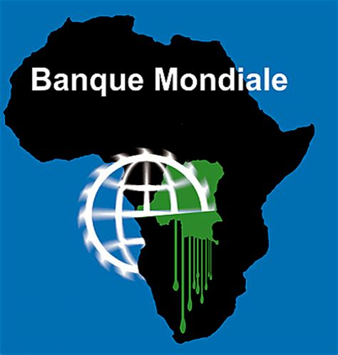 banque mondiale si鑒e nouvelle strat 233 gie de la banque mondiale pour l afrique