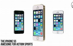 Image result for iphone 5s camera specs. Size: 249 x 160. Source: www.saltypeaks.com