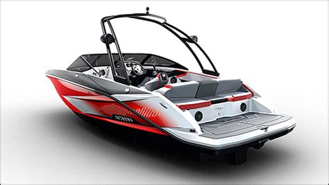 scarab boats 215 ho impulse review 2014 scarab 215 ho impulse preview