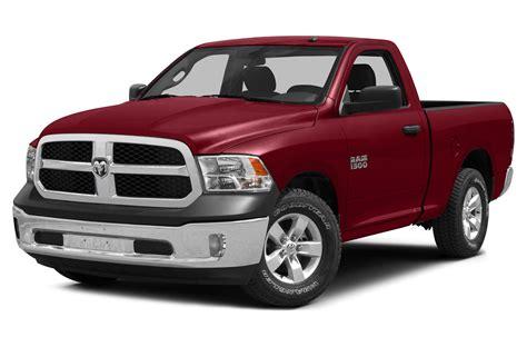 2015 ram 1500 truck 2015 ram 1500 price photos reviews features