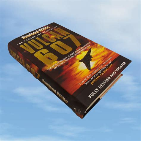 vulcan 607 a true aviation classic books vulcan 607 book hardback