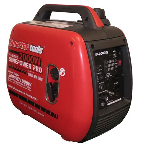 generators portable generators the home depot autos post