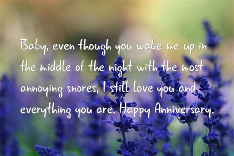 Wedding Anniversary Quotes For Them by Anniversary Quotes For Him
