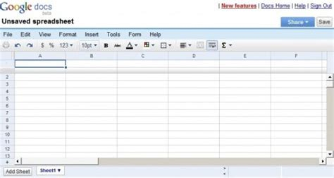 Excel Spreadsheet Docs by How To Open Microsoft Excel Spreadsheets Without Excel