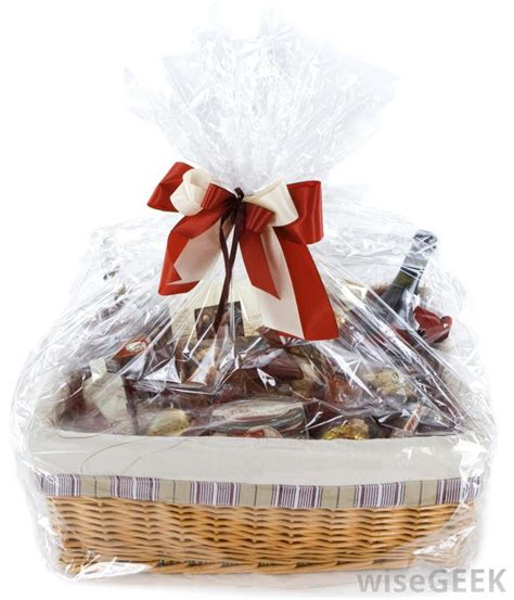 April Bath And Shower Lotion how do i make a get well gift basket with pictures