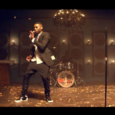 jason derulo quotes tumblr jason derulo album tumblr