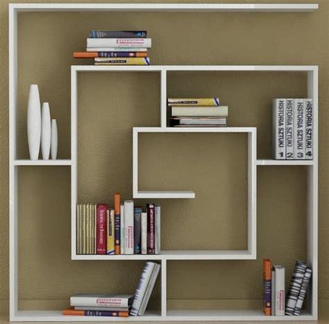 membuat rak buku dari karton harga dan model lemari rak buku minimalis