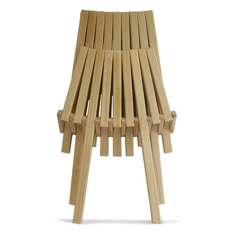 Tag For Outdoor Wooden Furniture 100 Tree Hammock Swing Outdoor Wood Furniture Protection