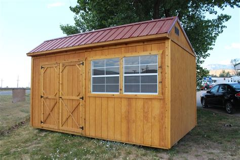 Sheds In Utah by Pin By American Barn On Cumberland Buildings