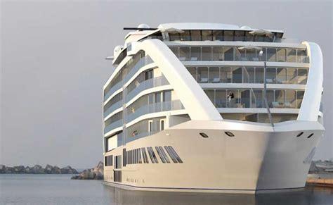 boat mooring tweed heads superyacht hotel heads for the rock mediterranean berths