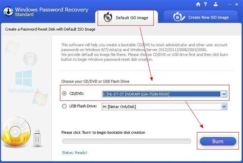 windows password reset iso free download how to remove lost forgotten windows 7 login password
