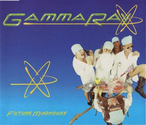 mad house music gamma ray the best of 2015 music disc cover id99471 covers resource