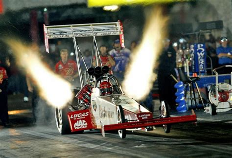 pictures gallery top fuel cars car