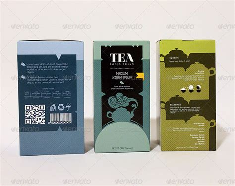 bathroom design templates 15 premium sets of packaging design templates
