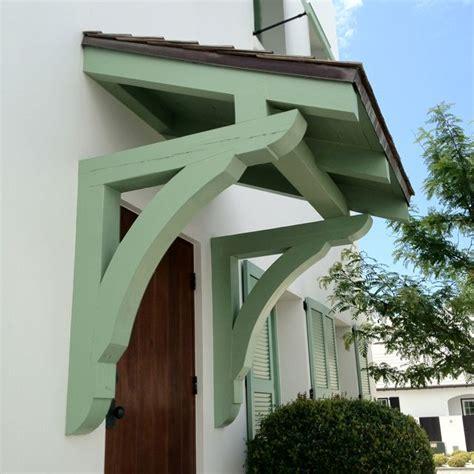 roof bracket alys beach fl porch roof design porch