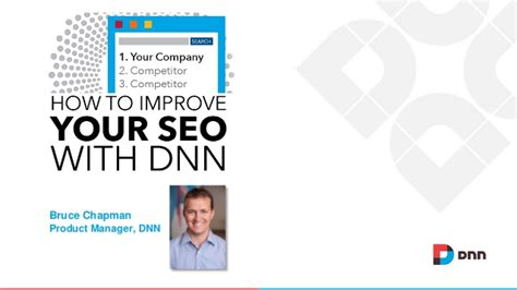 how to boost your home s d 233 cor with a living room makeover how to improve your seo with dnn