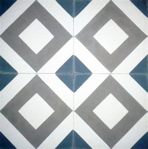 que es tile pattern en español 123 mejores im 225 genes sobre hidraulicos en pinterest