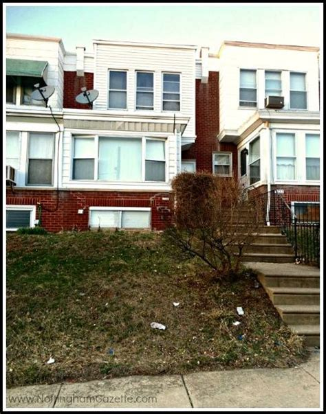 philadelphia pa real estate for sale 1721 s avondale