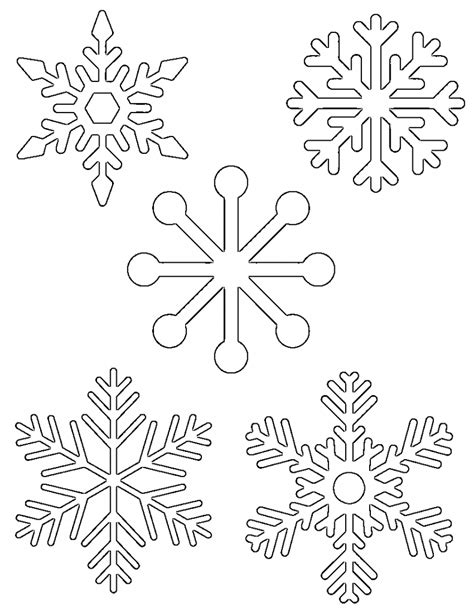 giant snowflake coloring page giant snowflake drawing sketch coloring page
