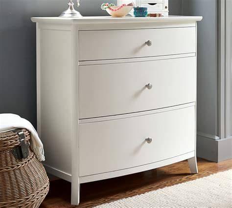 small dresser nightstand nightstands amazing design small dressers for closets
