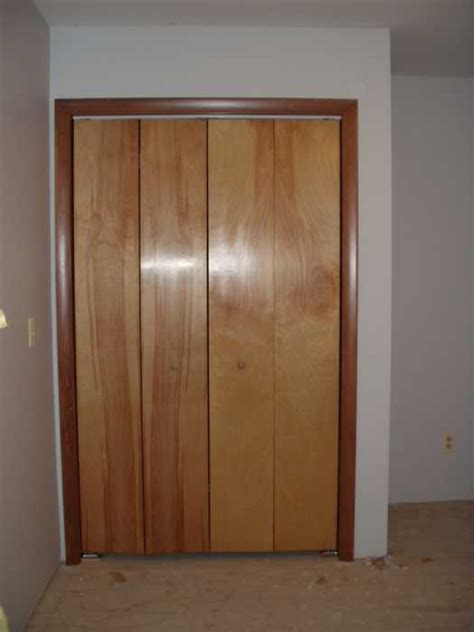 Closet Bifold Door Sizes Closet Door Sizes Driverlayer Search Engine