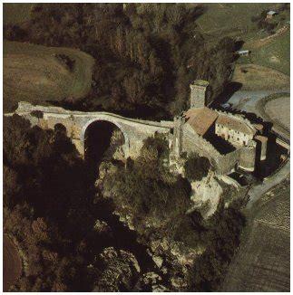 Kahlil Gibran Peri Pemikat le nebbie tempo vulci la pompei etrusca