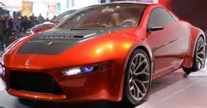 2014 Mitsubishi Eclipse For Sale 2015 Mitsubishi Eclipse Kits Future Cars 2015