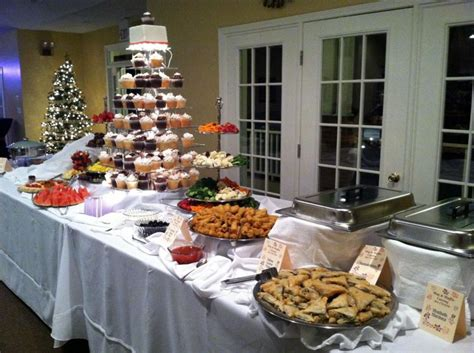 Mug & Muffin Catering   Photo Gallery
