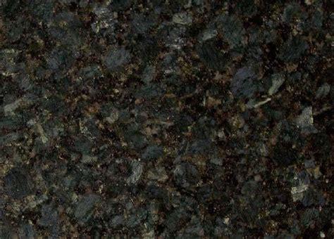 martin cabinet inc granite