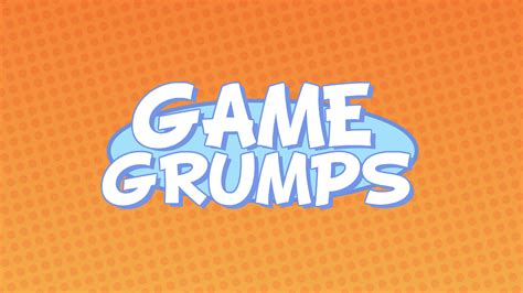 iphone wallpaper game grumps giftris