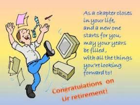 perks of retirement free retirement ecards greeting cards 123 greetings