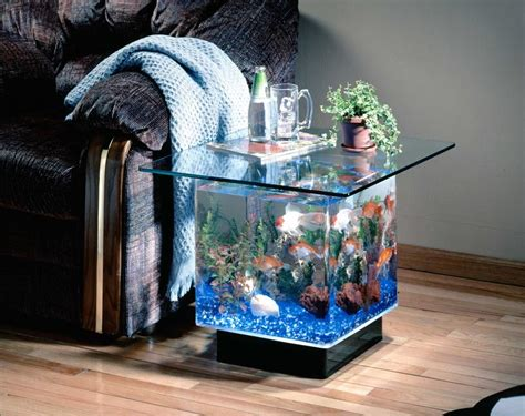 fish tank coffee tables for sale australia coffee table