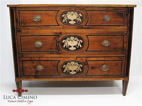 mobili antichi genova restauro di mobili antichi a genova luca cimino restauri