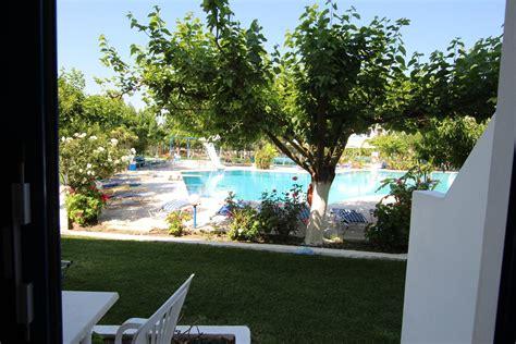 garden hotel hotel pastida