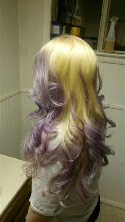 hair extensions albany ny jade s hair envy in albany ny hair by corona