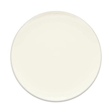 bed bath and beyond dinner plates buy noritake 174 colorwave coupe dinnerware dinner plate in cream from bed bath beyond