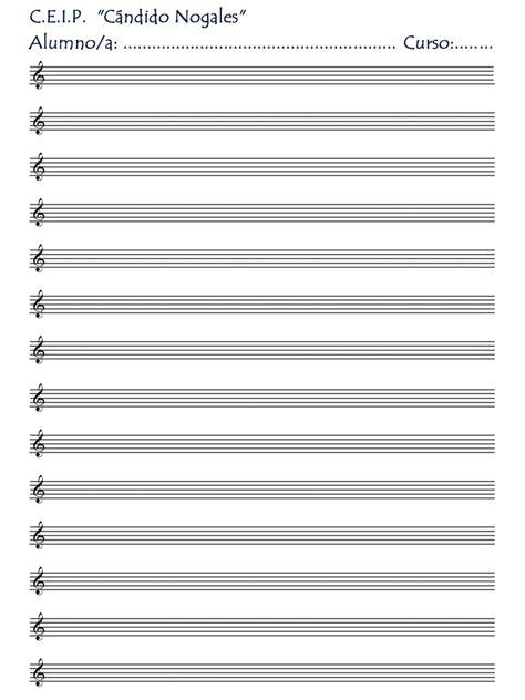 pentagramas para imprimir pdf apexwallpapers com hojas de pentagrama en blanco para imprimir