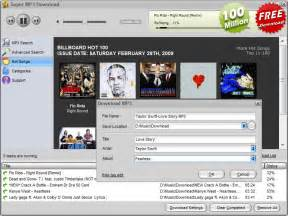 Hutch You And I Mp3 Download Super Mp3 Download Download