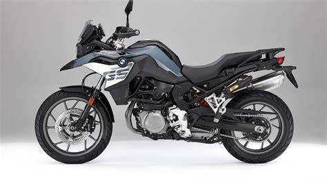 bmw motorrad comeca  fabricar  novas  gs   gs
