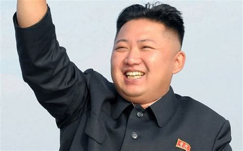 north korean dictator kim jong un biography kim jong un and drug baron el chapo make forbes power